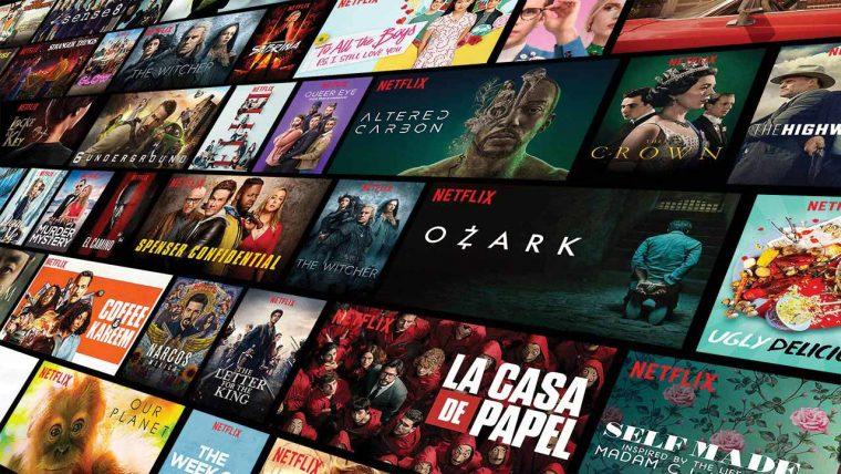 〈VPN 推薦〉VPN看Netflix美劇的完整推薦比較